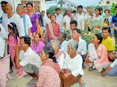 Kampot_20 (1)
