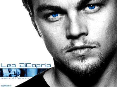 Leonardo_DiCaprio_004