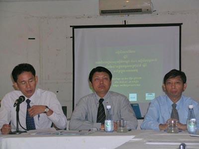 PP_19-11-2012