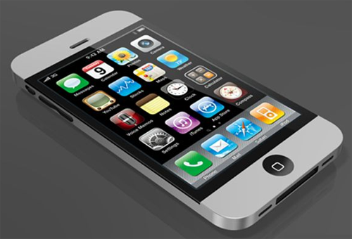 iphone-5-release-date1