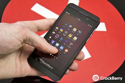 BlackBerry-Z10-official