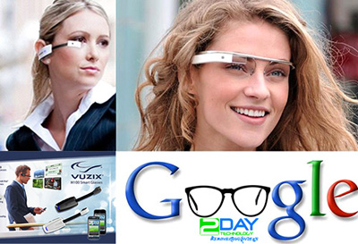 www.techno2day
