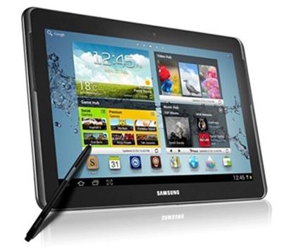 samsung-galaxy-note-8-tablet-android-ipad-mini-620x514