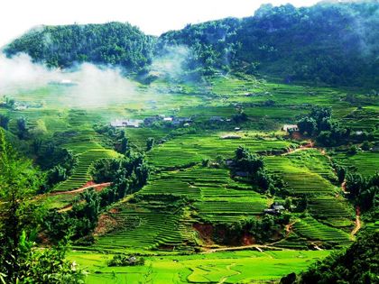 0001-Sapa-and-northern