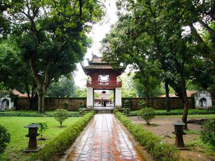 0002-Hanoi