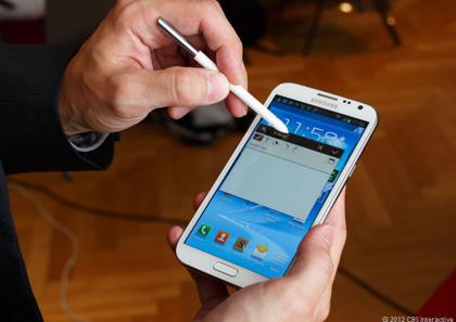 Samsung_Galaxy_Note_II_