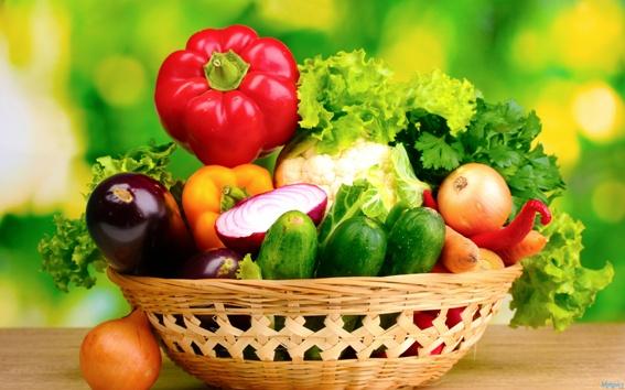 fresh_vegetables_in_basket-2560x1600