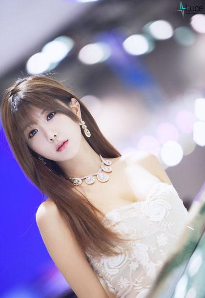 Heo_Yun_Mi_070513_089