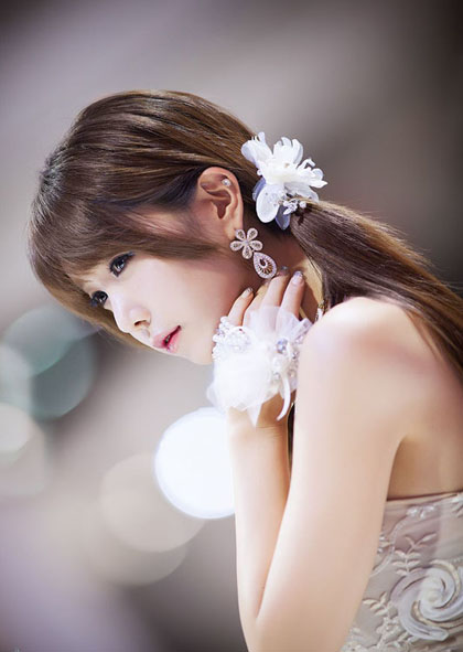 Heo_Yun_Mi_070513_107