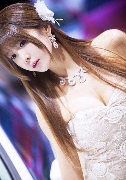 Heo_Yun_Mi_070513_124