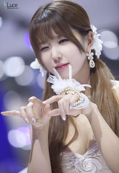 Heo_Yun_Mi_070513_130