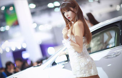 Heo_Yun_Mi_070513_139