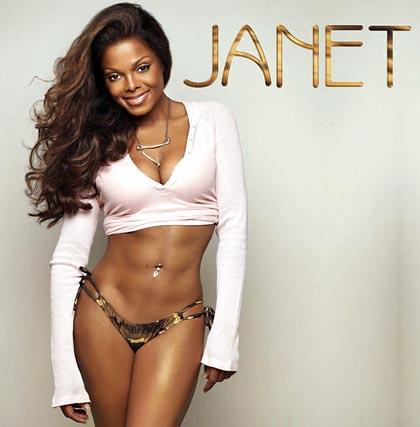 Janet-Jackson-3333-janet-jackson-6878271-800-600