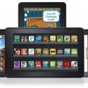 best-kindle-fire-apps