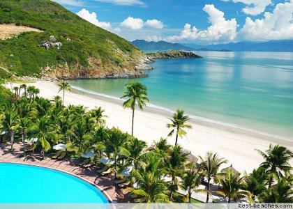 best-vietnam-beaches