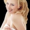 main-image-breast-surgery-02