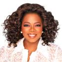 Oprah-Winfrey-godmother