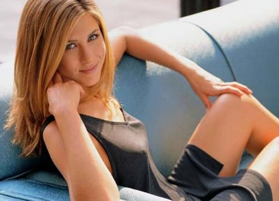 Wat Jennifer Aniston Hot 2013_1