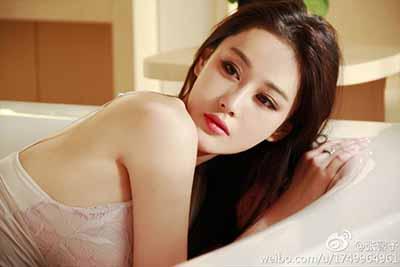 Wat Zhang_Xin_Yu_353