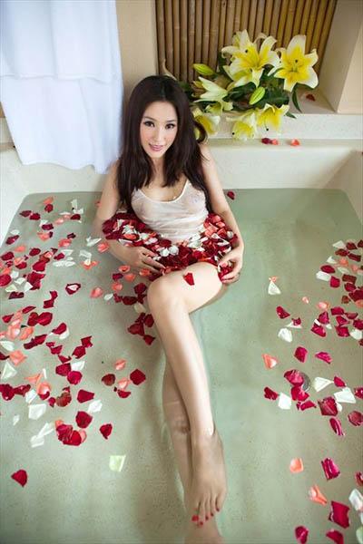 Wat Xu_Ning_Xuan_28