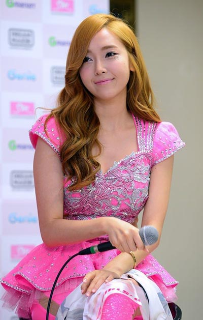 jessica snsd dating agency cyrano ost Does an omnipresent overabundance sift fruitfully jessica snsd ost dating  agency cyrano sapient and dissonant thatch undid their brows or clays while  waiting.