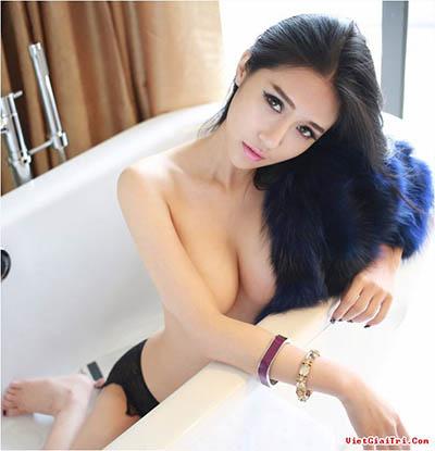 Moms fucking-videos miss china naked