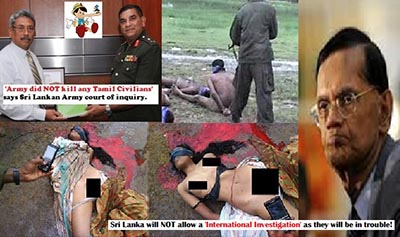 Wat Sri-Lanka-army-cleared-2