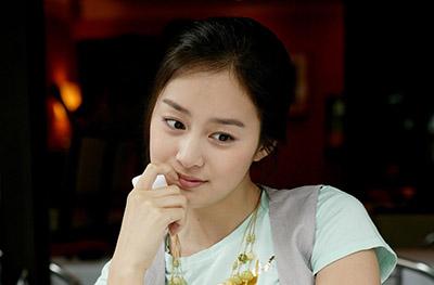 Wat Kim-Tae-Hee-Cute