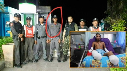 cop_loses_hands_and_feet_thailand