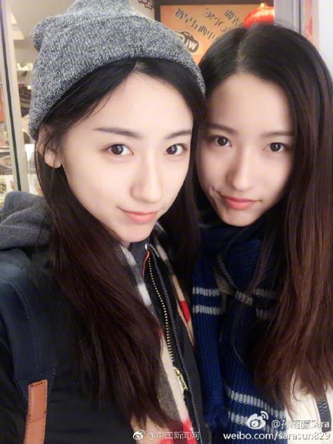 harvard_twins3