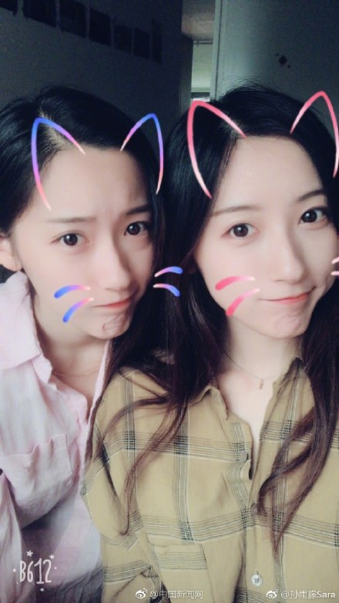 harvard_twins4